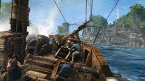 Assassin's Creed IV: Black Flag - Screenshots - Bild 18