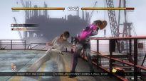 Dead or Alive 5 Ultimate - Screenshots - Bild 23