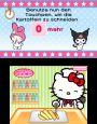 Rund um die Welt mit Hello Kitty und Freunden - Screenshots - Bild 4