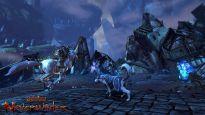 Neverwinter Fury of the Feywild - Screenshots - Bild 13