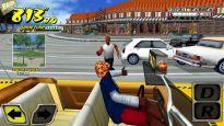 Crazy Taxi - Screenshots - Bild 3