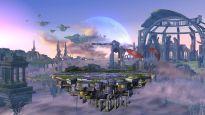 Super Smash Bros. for Wii U - Screenshots - Bild 115