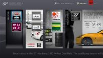 Gran Turismo 6 Bild 3