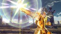 Saint Seiya: Brave Soldiers - Knights of the Zodiac - Screenshots - Bild 24