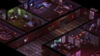 Shadowrun Returns - Screenshots - Bild 13