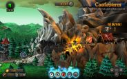 CastleStorm - Screenshots - Bild 33