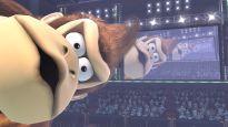 Super Smash Bros. for Wii U - Screenshots - Bild 68