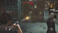 R.I.P.D.: The Game - Screenshots - Bild 13