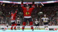 NHL 14 - Screenshots - Bild 20