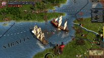 Europa Universalis IV - Screenshots - Bild 18