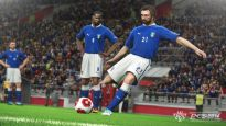 Pro Evolution Soccer 2014 - Screenshots - Bild 11