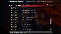 Kingdom Hearts HD 1.5 ReMIX - Screenshots - Bild 8