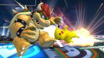 Super Smash Bros. for Wii U - Screenshots - Bild 69