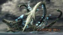 Pacific Rim - Screenshots - Bild 18