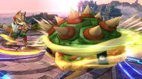 Super Smash Bros. for Wii U - Screenshots - Bild 79