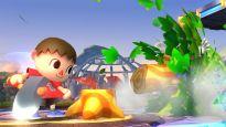 Super Smash Bros. for Wii U - Screenshots - Bild 84