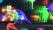 Super Smash Bros. for Wii U - Screenshots - Bild 23
