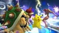 Super Smash Bros. for Wii U - Screenshots - Bild 72