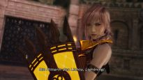 Lightning Returns: Final Fantasy XIII - Screenshots - Bild 11