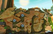 Worms: Clan Wars - Screenshots - Bild 4