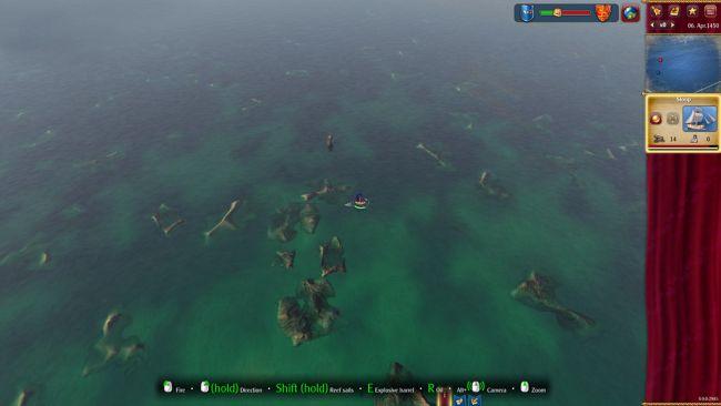Rise of Venice - Screenshots - Bild 12