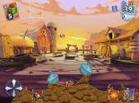 Worms 3 - Screenshots - Bild 5