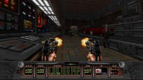 Shadow Warrior Classic Redux - Screenshots - Bild 2