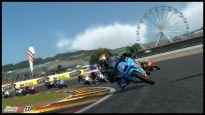 MotoGP 13 DLC: Moto2 und Moto3 - Screenshots - Bild 8