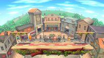 Super Smash Bros. for Wii U - Screenshots - Bild 112