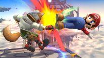 Super Smash Bros. for Wii U - Screenshots - Bild 109