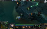 DotA 2 - Screenshots - Bild 6