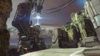 Halo 4 DLC: Champions Bundle - Screenshots - Bild 9