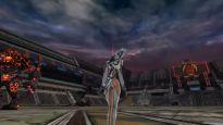 Scarlet Blade - Screenshots - Bild 36