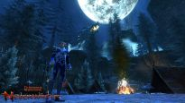 Neverwinter Fury of the Feywild - Screenshots - Bild 14