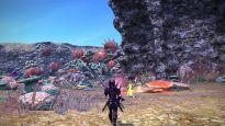 Final Fantasy XIV: A Realm Reborn Bild 2