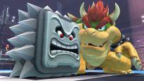 Super Smash Bros. for Wii U - Screenshots - Bild 108