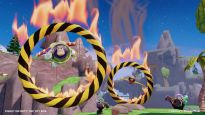 Disney Infinity - Screenshots - Bild 17