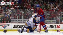 NHL 14 - Screenshots - Bild 8