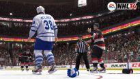 NHL 14 - Screenshots - Bild 13
