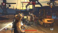 R.I.P.D.: The Game - Screenshots - Bild 19