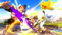 Super Smash Bros. for Wii U - Screenshots - Bild 59