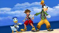 Kingdom Hearts HD 1.5 ReMIX - Screenshots - Bild 16