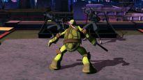 Teenage Mutant Ninja Turtles - Screenshots - Bild 1