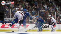 NHL 14 - Screenshots - Bild 5