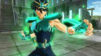 Saint Seiya: Brave Soldiers - Knights of the Zodiac - Screenshots - Bild 59