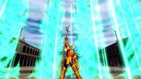 Saint Seiya: Brave Soldiers - Knights of the Zodiac - Screenshots - Bild 49