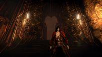 Castlevania: Lords of Shadow 2 - Screenshots - Bild 2