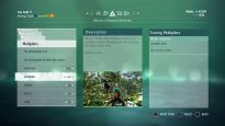 Assassin's Creed IV: Black Flag - Screenshots - Bild 6