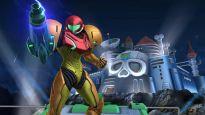 Super Smash Bros. for Wii U - Screenshots - Bild 40