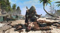 Assassin's Creed IV: Black Flag - Screenshots - Bild 15